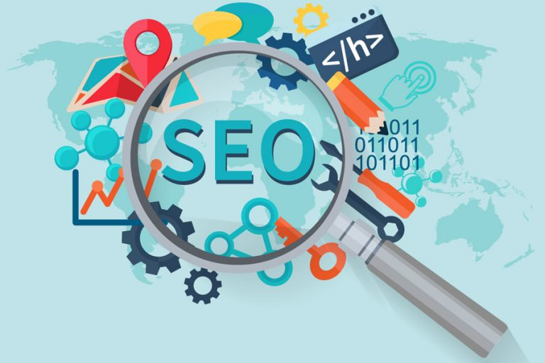 3 Ways to optimize your website content for seo